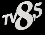 TV 8,5