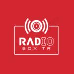 Radio BoX TR