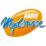 Mydonose FM