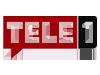 Tele 1