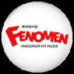Fenomen FM Collection