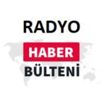 Haber BoX TR