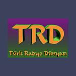 TRD Radyoları
